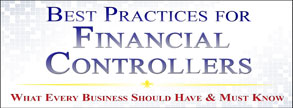 Best Practices in Financial Processes and Controls