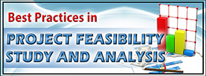 Project Feasibility Study and Analysis