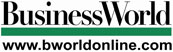 Business World Online